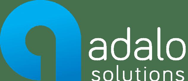 Adalo Solutions